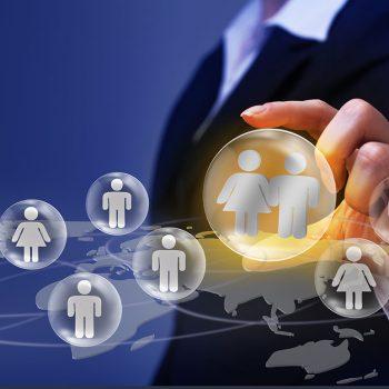 Remarketing – opening the door to returning customers