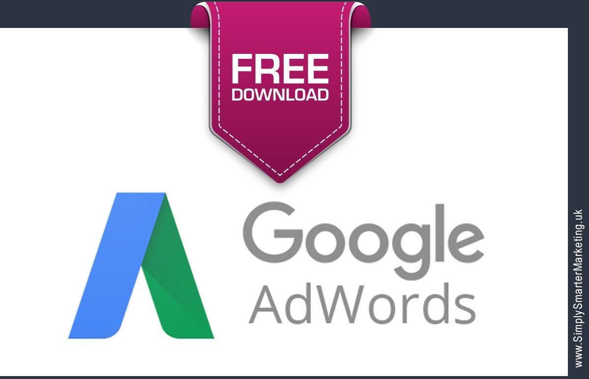 Google adwords free реклама на тематических сайтах