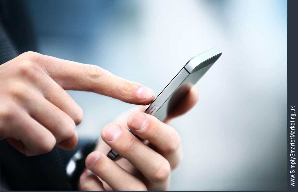 Google call forwarding - click to call tracking